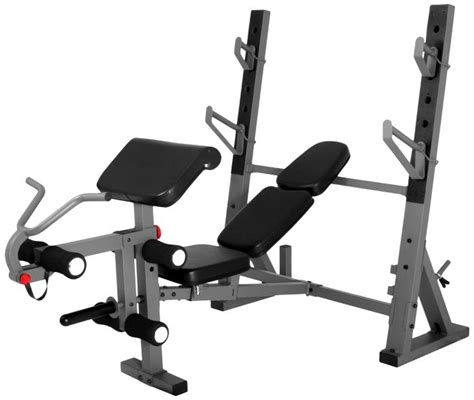 legacy ses weight bench legacy weight bench baby shower ideas