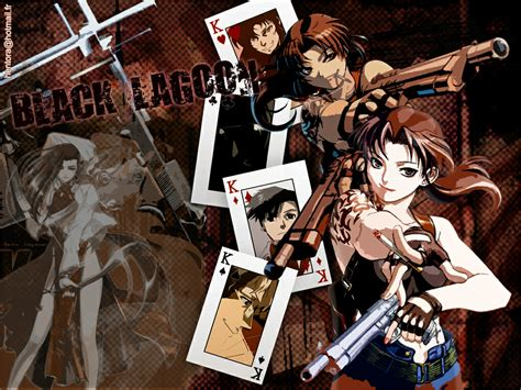 wallpaper black lagoon hd black lagoon wallpaper and background image 1280x960