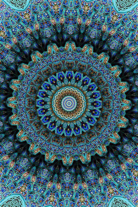 mandala pattern tumblr mandala wallapaper