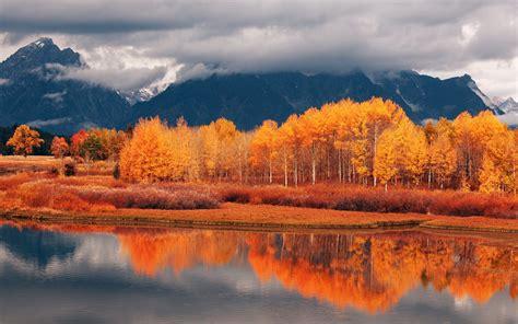 imagenes impresionantes del mundo hd los mas hermosos paisajes naturales en hd i fotos e