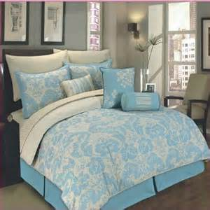 King Comforter Sets At Sears King Size Comforter Set Sears