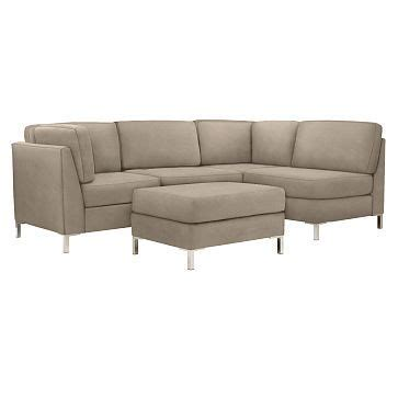 comfy couch easton 23 best images about sectionals for chrissie on pinterest grey sectional couches joss and