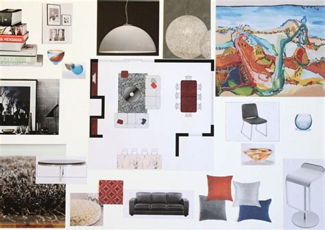 concept interior design interior design concept boards and theme boards joanna