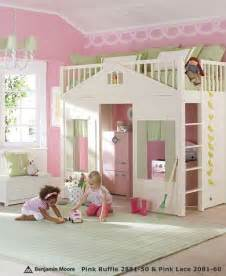 playhouse bed 15 coolest playhouse beds for