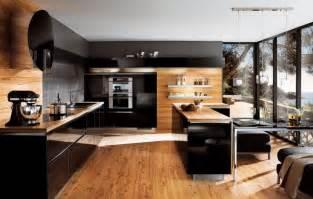hauteur plan de travail cuisine adapt 233 e le plaisir 224