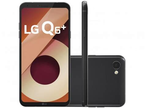 Lg Q6 Plus Q6 4gb Ram 64gb Rom stock rom firmware lg q6 m700tv plus android 7 0 nougat stock rom brasil