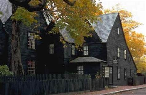 house of the seven gables salem salem massachusetts salem tales nathaniel hawthorne s neighborhood