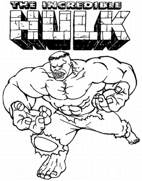 free coloring pages hulk smash hulk coloring pages lets coloring