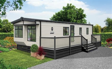 mobile homes prices mobile home manufacturers prices modern modular home