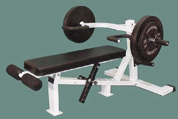 tds weight bench tds power bench system the bench press com benches