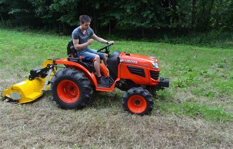petit tracteur occasion petit tracteur agricole occasion