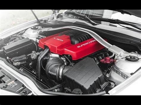 camaro zl1 supercharger 2016 camaro zl1 coupe supercharger