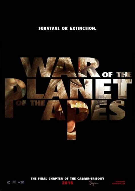 film online war for the planet of the apes science fiction film war for the planet of the apes by