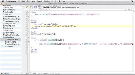 php tutorial lynda php training and tutorials lynda com