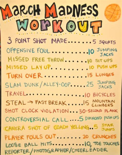 the 25 best basketball workouts ideas on