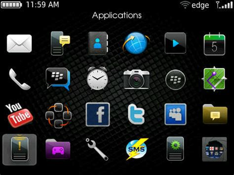 themes bb bold 9650 premium green empire hd blackberry forums at
