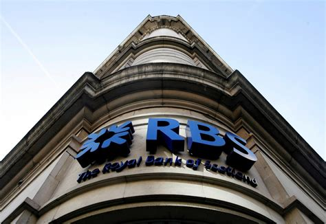 royal bank of scotland banking royal bank of scotland šimtus darbo vietų perkels į