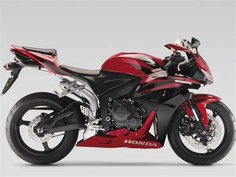 honda cbr 600 motorcycle 301 moved permanently