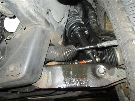 Power Steering Rack Reconditioning Ireland by Ford Explorer Power Steering Rack Replacement Fast