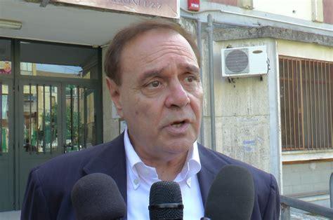 segreto d ufficio esposto denunzia sindaco mastella per violazione