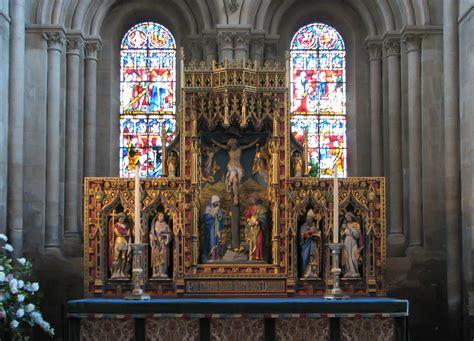 history church of christ