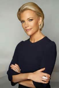 do fox anchors wear hair extensions megyn kelly what an inspiring and confident woman