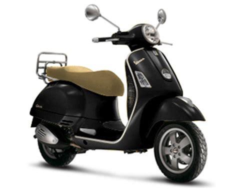 Italienische 125 Motorrad by Italienische 125er Motorr 228 Der Motorrad