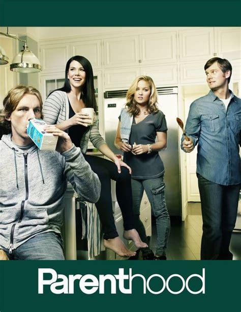 parenthood tv show season 5 parenthood tv series 2010 2015 imdb