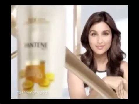 priyanka chopra lux commercial pantene shoo doovi