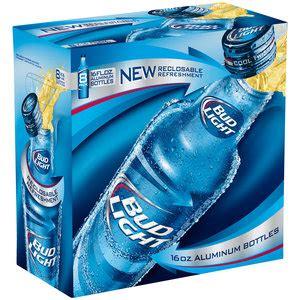 bud light 8 pack buy bud light 16 fl oz 8 pack in cheap price on