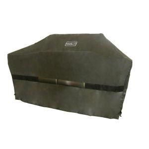 nexgrill 75 in grill cover 700 0709n the home depot