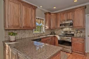 kitchen countertops new jersey ceramic tile remodeling