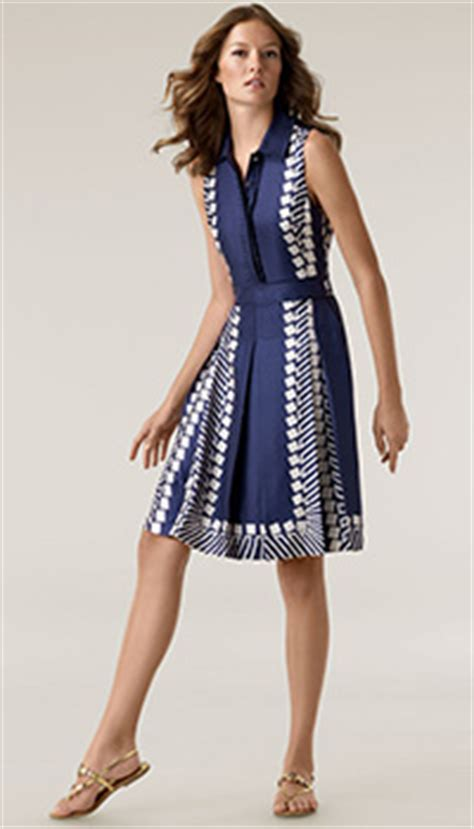 dresses to wear with flat shoes wearing flats with frocks and skirts ylf