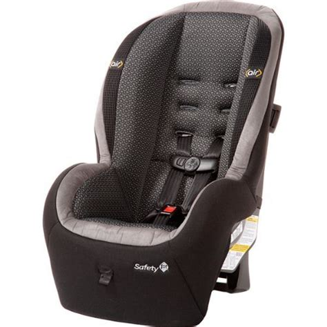 lightweight car seat for travel lightweight convertible car seat for travel kid sitting safe