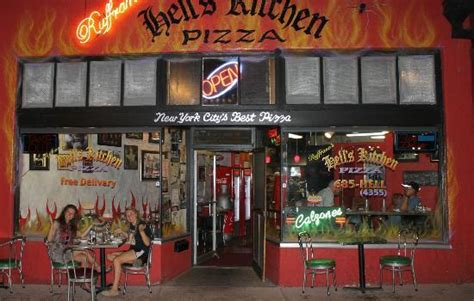 The Kitchen Manitou Springs by Hell S Kitchen Picture Of Hell S Kitchen Manitou