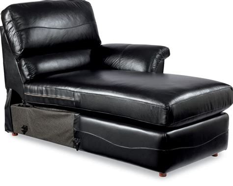 la z boy reese recliner reese la z time 174 left arm reclining chaise