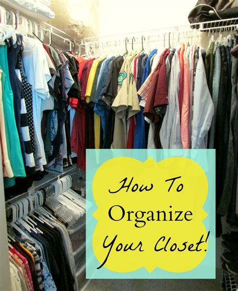 how to clean and organize your closet 56 best walk in closet ideas images on pinterest for the
