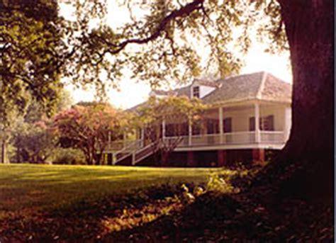 magnolia mound plantation house magnolia mound plantation house