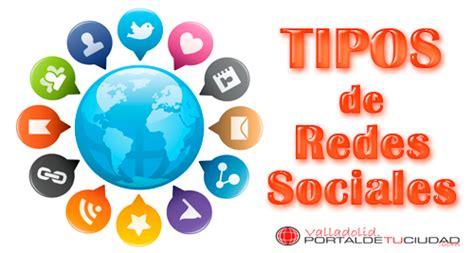 las redes sociales y sus imagenes valladolid portaldetuciudad com