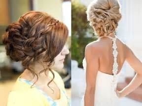 diffetent types of the sthandaza hairstyles latest 10 different types of hairstyles for girls