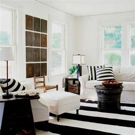 morrone interiors move over white walls colored stripes home d 233 cor with stripes nidhi saxena s blog about