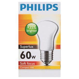 Cari Lu Philips philips superlux