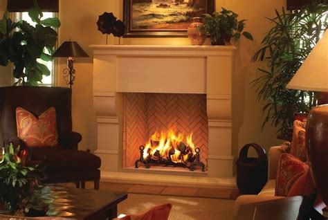 Delco Fireplaces by Astria Fireplaces Fireplaces