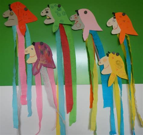 italian christmas crafts for kids 1000 images about befana on baba yaga in italy and three wise