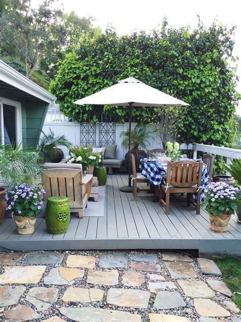 winter garden outdoor shopping outdoor deck decor my winter garden spruce up cococozy