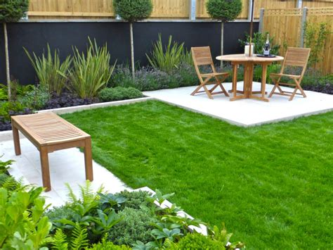 home garden design plan com contemporary gardens archives hstead garden
