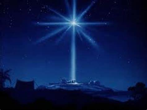 Wallpaper Bintang Kelahiran | gambar tuhan yesus kristus gambar bintang kelahiran yesus