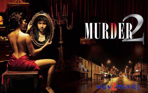 film hot sepanjang masa kareena kapoor poster film bollywood paling hot