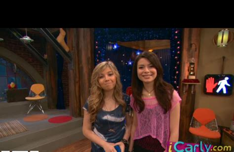 cam relationship icarly wiki cam relationship icarly wiki cam friendship icarly wiki