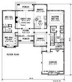 the armstrong house plan images see photos of don